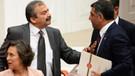 CHP'li Erol ile HDP'li Önder arasında PKK gerilimi