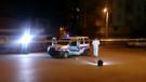 Diyarbakır'da Emniyet Müdürlüğüne hain saldırı
