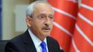 Fetullah Gülen'in o sözleri Kılıçdaroğlu'nu kızdırdı