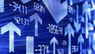Borsa güne yüzde 0,56'lık yükselişle başladı