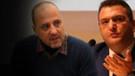 Cem Küçük, Ahmet Şık'a Fetullah Gülen'in sözüyle seslendi: Allah taksiratını affetsin