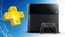 PlayStation Plus'a zam geldi! İşte PS Plus'ın zamlı fiyatı