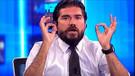 Rasim Ozan Kütahyalı'dan flaş iddia: Türbanlı generalimiz yok ama olacak