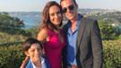 Jess Molho'nun Bodrum'daki saldırıda yaralanan eşi Zeynep Molho kimdir?