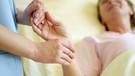 Yumurtalık kanserinin ilk belirtilerine dikkat