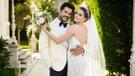Fahriye Evcen'le Burak Özçivit'in düğün takılarıyla ilgili merak edilen soru yanıt buldu