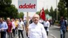 Kılıçdaroğlu'ndan Guardian'a Adalet Yürüyüşü yazısı