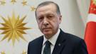 Cumhurbaşkanı Erdoğan Akıncı Üssü davasında müdahillik talebinde bulundu