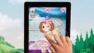 Disney uygulamaları çocukları mı röntgenliyor?