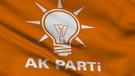 AK Partili isimden suikast uyarısı! Kürtler...