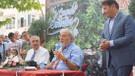 İlber Ortaylı: Azeri diye bir millet yok, Stalin hıyarı uydurdu