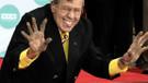 Jerry Lewis 91 yaşında öldü