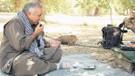 PKK'daki çöküş telsiz konuşmalarına yansıdı.. Tavşan gibi avlanıyorsunuz