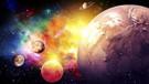 Venüs Retrosu bitecek, Merkür Retrosu başlayacak. Peki nedir bu Retro?