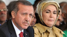 Star yazarı: Erdoğan'ın Zarrab olayında gördüğü art niyet bu olmalı...