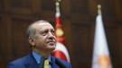 Cumhuriyet yazarı: Erdoğan'ın konuşmasını hazırlayanlar, bizim yazılardan kopya çekmiş!