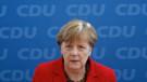 Merkel'den Türklere Almanya'ya seyahat çağrısı: Bizde gazeteci tutuklanmıyor