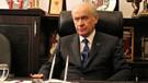 Devlet Bahçeli'den yeni parti kuracak muhaliflere: Pişman olacaklar