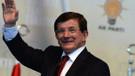 Ahmet Davutoğlu hakkında yeni iddia: Meclis başkanlığı gündemde