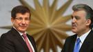 Davutoğlu ekibi partileşiyor mu? Abdullah Gül hangi safta?