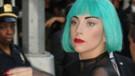 Müziğe ara veren Lady Gaga hastalıkla boğuşuyor