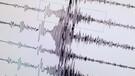 Edremit Körfezi'nde 4.1 büyüklüğünde deprem
