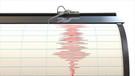Çanakkale'nin Ayvacık ilçesinde saat tam 11.12'de deprem meydana geldi