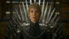 Game of Thrones'un finali hakkında çarpıcı iddia: Asla öğrenemeyecekler