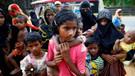 Washington Post: Arakan'da müslümanlara etnik temizlik yapılıyor