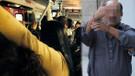 Otobüste üniversiteli genç kıza taciz şoku
