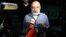 Ahmet Altan: Somut kanıt gösterin savunma yapmayacağım