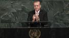 Son dakika... Erdoğan'dan flaş açıklamalar