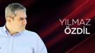 İmamların Türkiye'yi zorla imamlaştırma projesi jenerasyonu imha ediyor