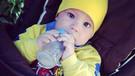 Vicdansız annenin evde bıraktığı bebek açlıktan öldü