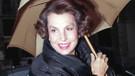 Dünyanın en zengin kadını Liliane Bettencourt öldü
