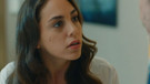 Kalp Atışı'nın yeni oyuncusu Seda Akman