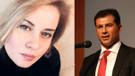 KKTC Başbakanı evli sevgilisine vatandaşlık mı verdi?