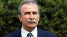 Hanefi Avcı'dan o polis için FETÖ'cü olamaz dilekçesi