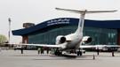 Bağdat istedi, İran hava sahası Barzani uçaklarına kapatıldı