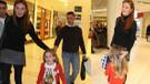 Pınar Altuğ'dan kızına mektup: Boyun eğme...