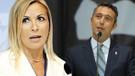 Son dakika haberler: CHP İstanbul'da Ali Koç veya Ümit Boyner'i aday gösterecek