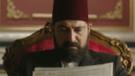 Payitaht Abdülhamid'in 2. sezonundan ilk tanıtım