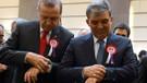 Hasan Cemal'den Abdullah Gül'e flaş çağrı: Zaman daralıyor