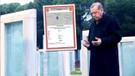 Milli Savunma Bakanlığı'ndan Cumhurbaşkanı Erdoğan'ın dedesi hakkında açıklama
