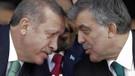 Hüseyin Gülerce: Abdullah Gül, Erdoğan'la hesaplaşmaya hazırlanıyor