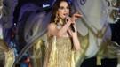 Yıldızlar IF Wedding Fashion İzmir'de boy gösterecek