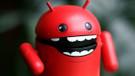 Google Play'de cinsel içerik rezaleti