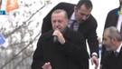 Erdoğan'dan çok net Afrin Operasyonu açıklaması