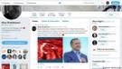 Spiegel yayın yönetmenini hacklediler: Erdoğan'dan özür tweeti sabitlendi