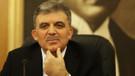 Fatih Altaylı: Pek yakındır ki, Abdullah Gül'ü FETÖ'cü de ilan edecekler
